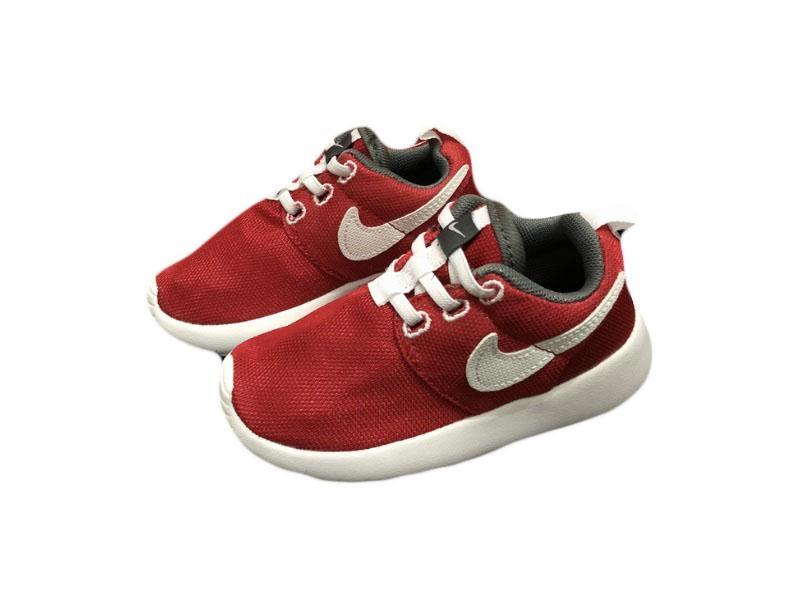 Nike-Kids-Roshe-Run-2