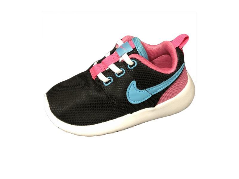 Nike-Kids-Roshe-Run-3