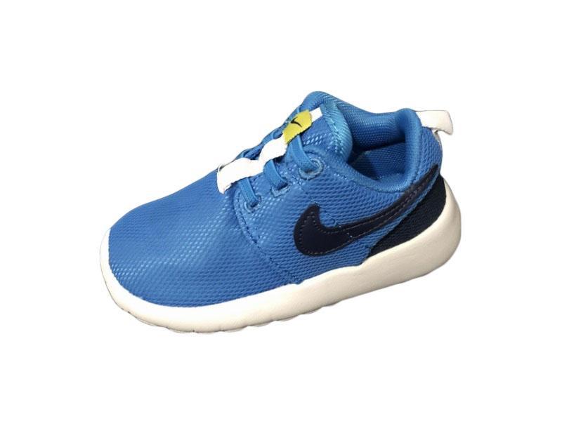 Nike-Kids-Roshe-Run-7