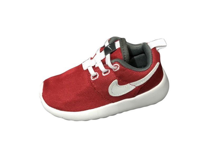 Nike-Kids-Roshe-Run