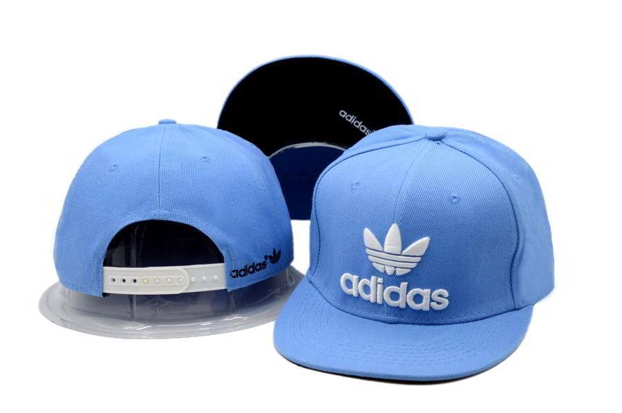 Adidas Gold (1)