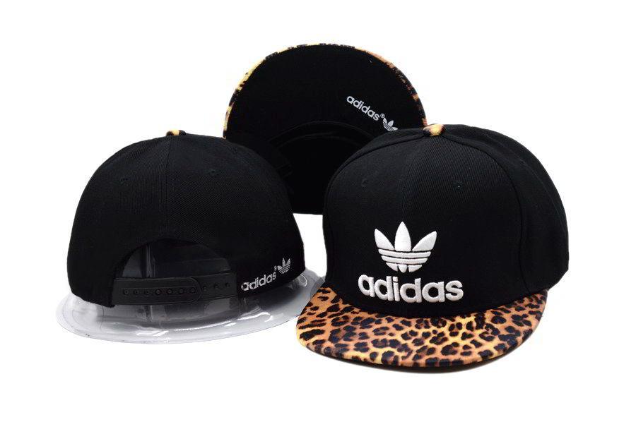 Adidas Gold (2)
