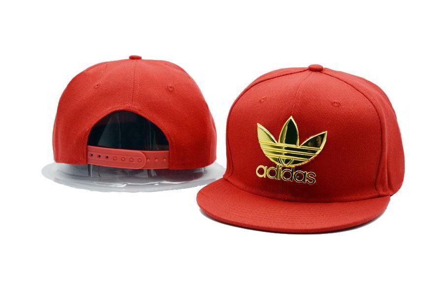 Adidas Gold (4)