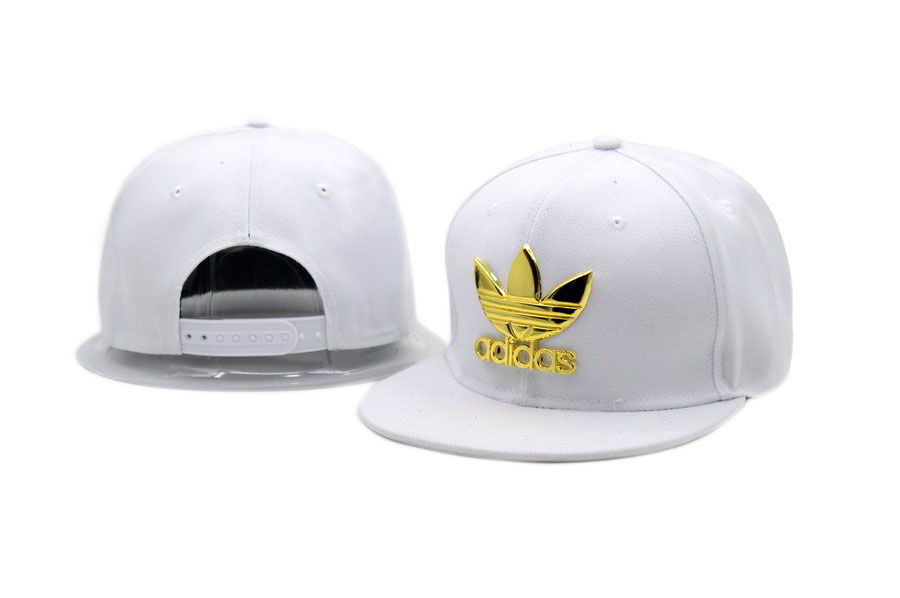 Adidas Gold (5)