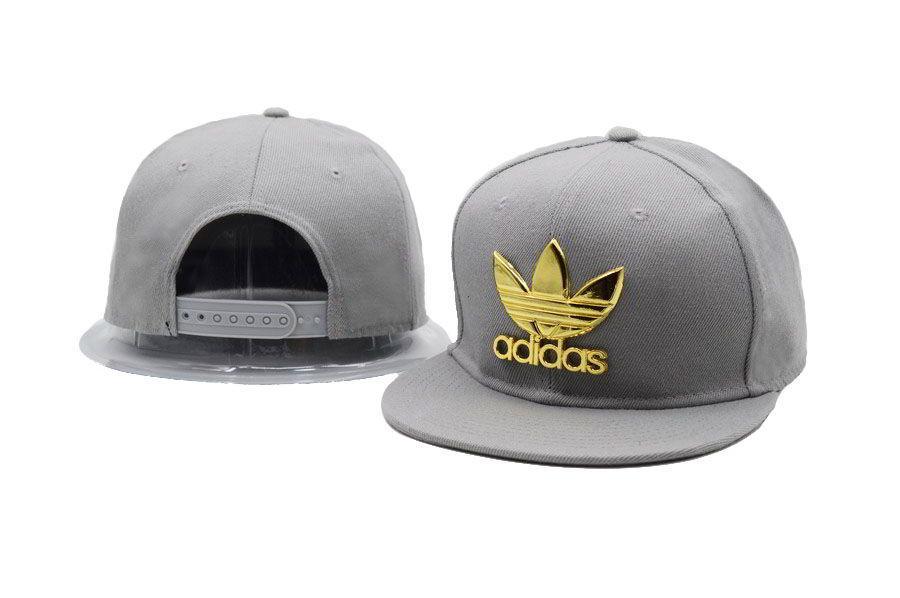 Adidas Gold (6)