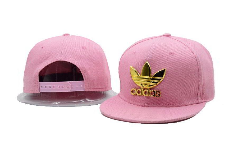 Adidas Gold (7)