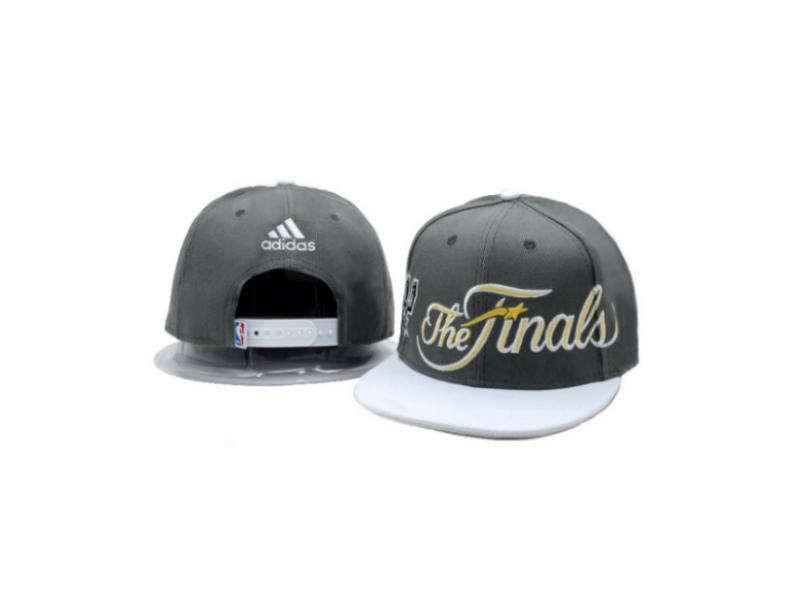 Adidas San Antonio Spurs The Finals