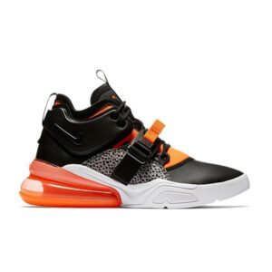 Air Force 270 Safari купить