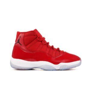 Air Jordan 11 Retro Gym Red купить