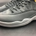 Air-Jordan-12-Retro-Dark-Grey-10