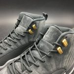 Air-Jordan-12-Retro-Dark-Grey-12