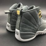 Air-Jordan-12-Retro-Dark-Grey-13