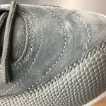 Air-Jordan-12-Retro-Dark-Grey-14