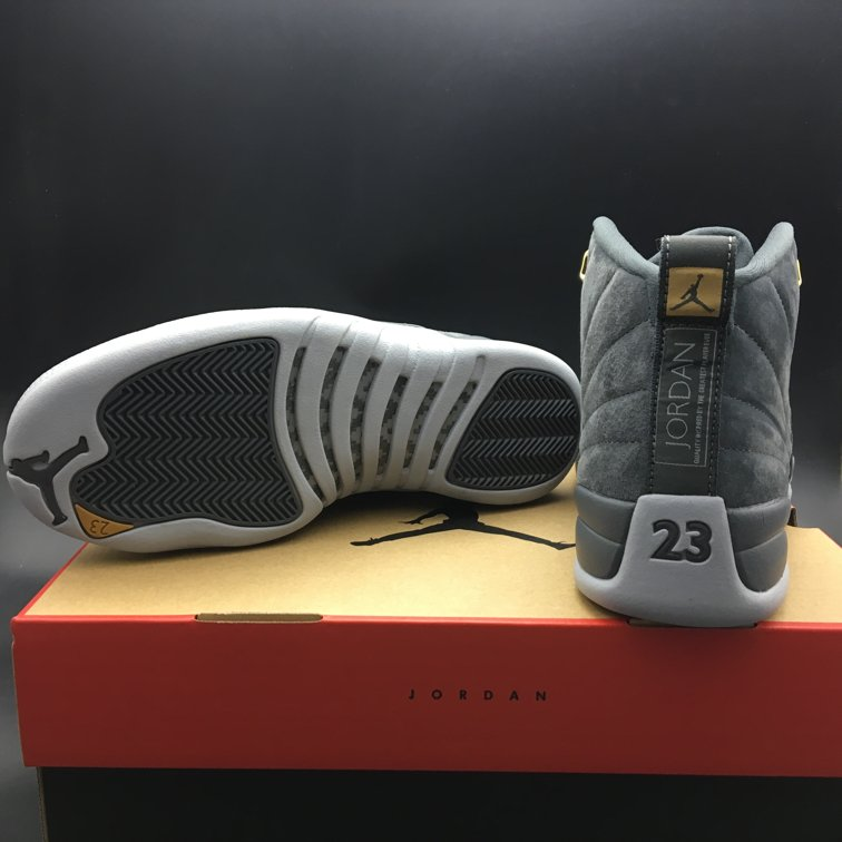 Air-Jordan-12-Retro-Dark-Grey-18