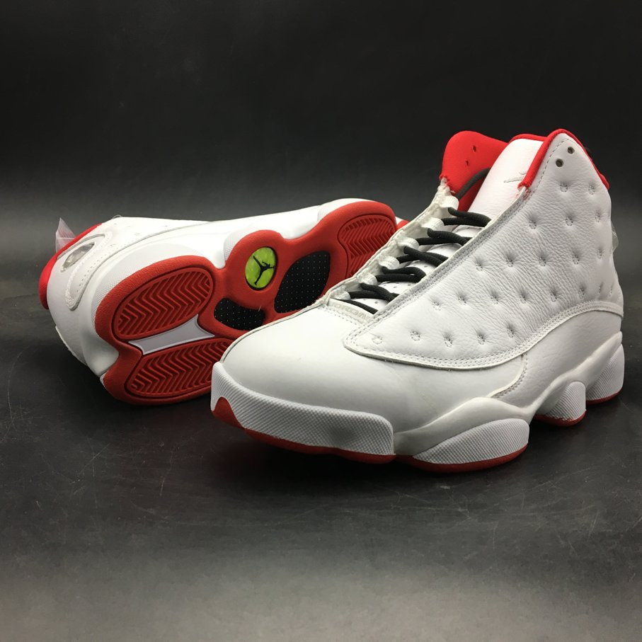 Кроссовки Jordan 13 Retro Alternate History of Flight