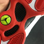 Air-Jordan-13-Retro-Alternate-History-Of-Flight-8