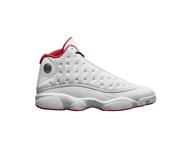 Jordan 13 Retro Alternate History of Flight купить