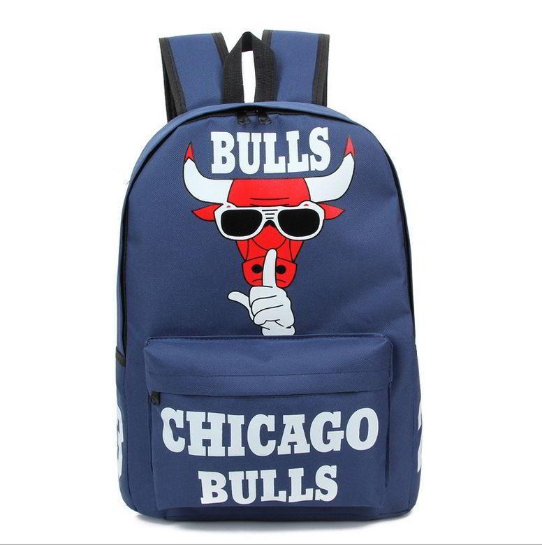 Chicago Bulls (1)