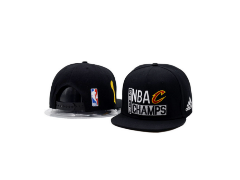 Cleveland NBA Champs 2016 1.2