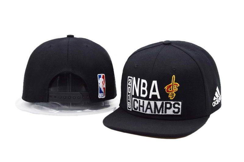 Cleveland NBA Champs 2016 (5)