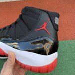 Jordan 11 Retro Playoffs (2012)-10