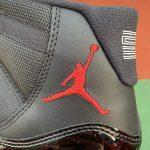 Jordan 11 Retro Playoffs (2012)-12