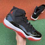 Jordan 11 Retro Playoffs (2012)-16