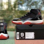 Jordan 11 Retro Playoffs (2012)-17