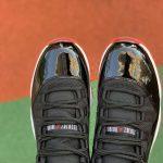 Jordan 11 Retro Playoffs (2012)-3