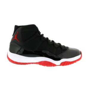 Заказать поиск кроссовок Jordan 11 Retro Bred Playoffs (2012)
