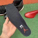 Jordan 11 Retro Playoffs (2012)-5