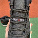 Jordan 11 Retro Playoffs (2012)-8