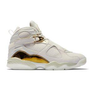Заказать поиск кроссовок Jordan 8 Retro Champagne