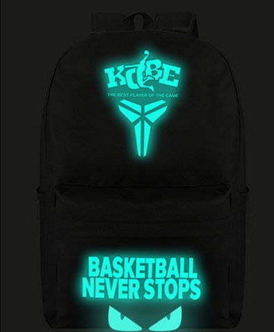 Kobe Never Stops (3)