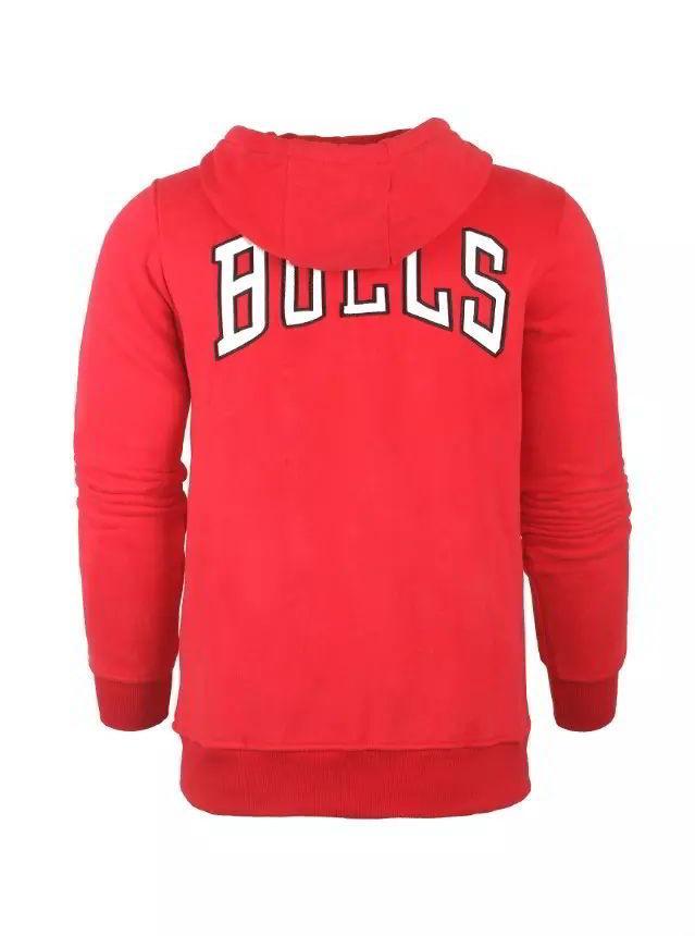 NBA Chicago Bulls (1)