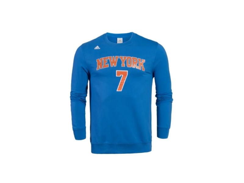 New York Knicks 7 Anthony