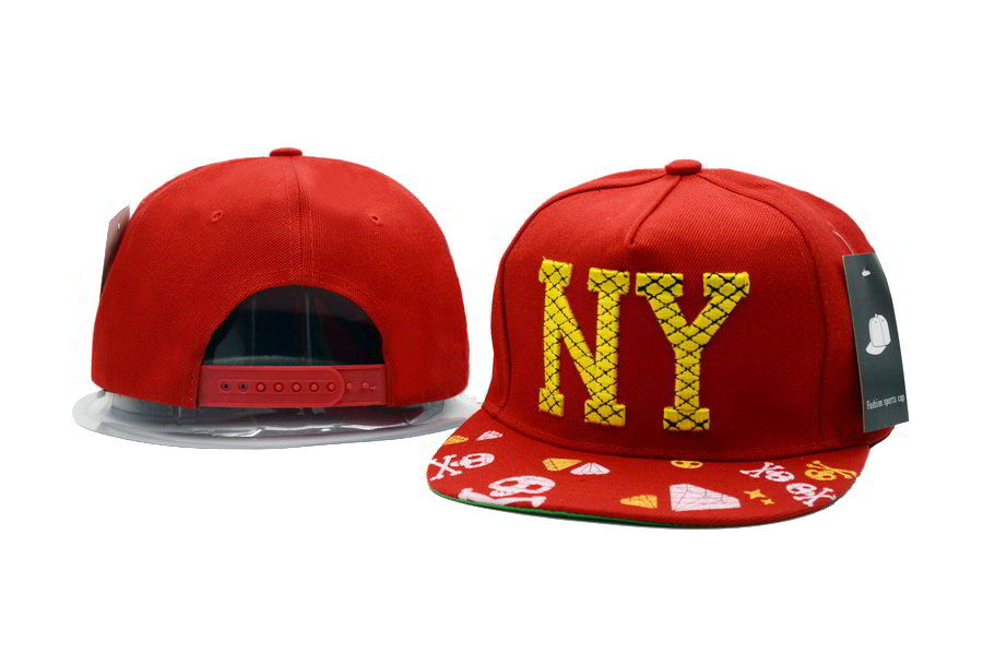 New York vol (2)