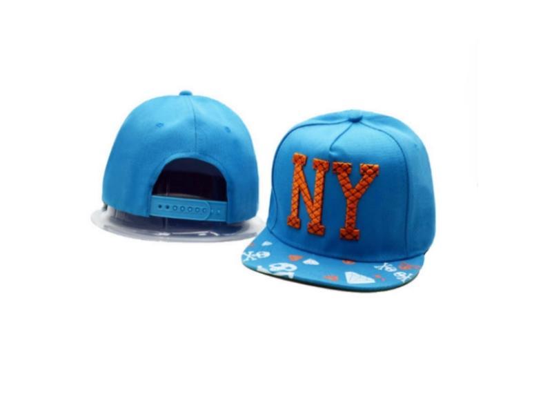 New York vol 2