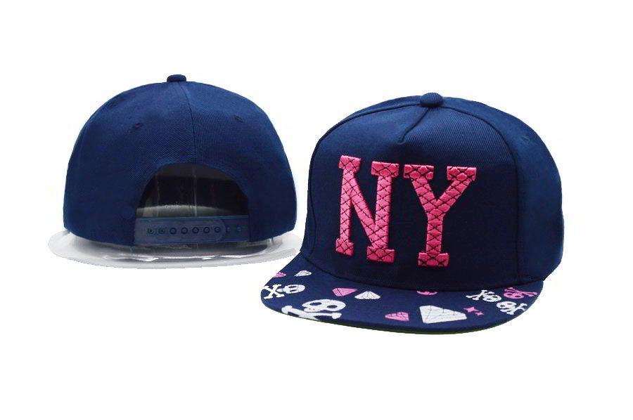 New York vol (3)