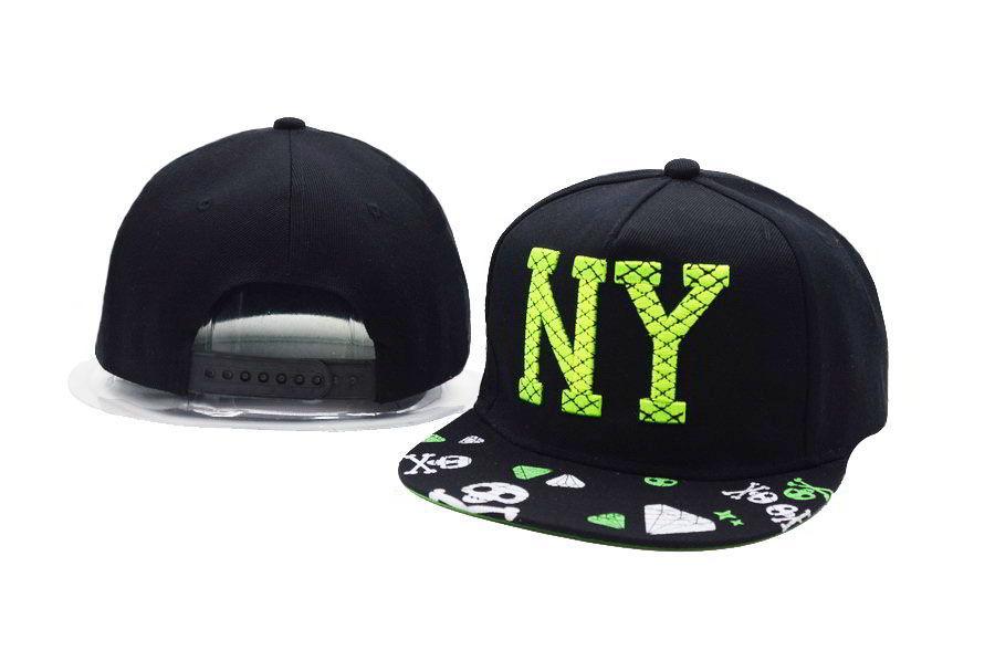 New York vol (5)