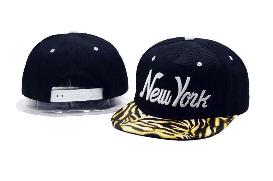 New York vol (6)