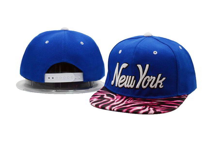 New York vol (8)