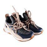 Nike-Kids-City-Loop-3
