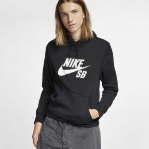 Nike SB s kapyushonom 1