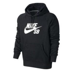 Nike SB s kapyushonom