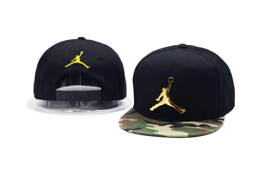 Snap Air Jordan (3)