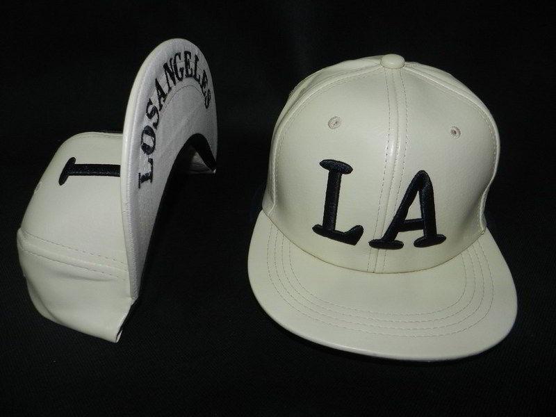 Snap Los Angeles (1)