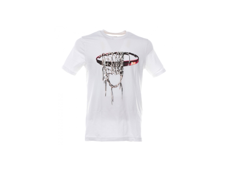 Under-Armour-For-The-Love-Tee-1