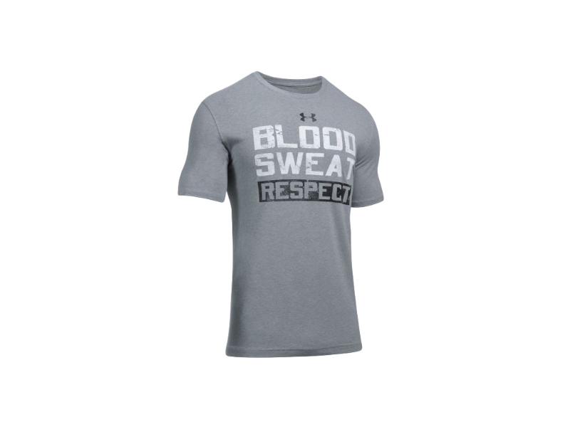 Under-Armour-Project-Rock-Blood-Sweat-Respect-3