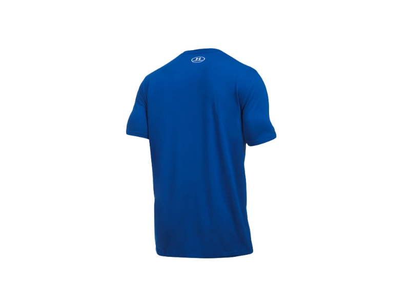 Under-Armour-SC30-Wise-Words-2